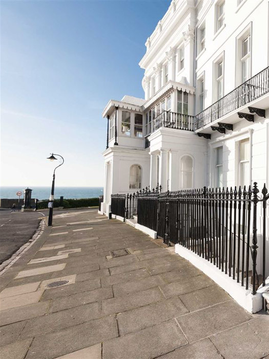 Property Refurbishment Brighton and Hove