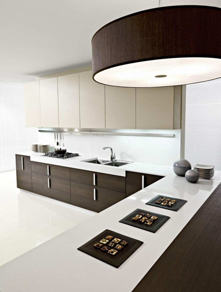Luxury Kitchens Brighton