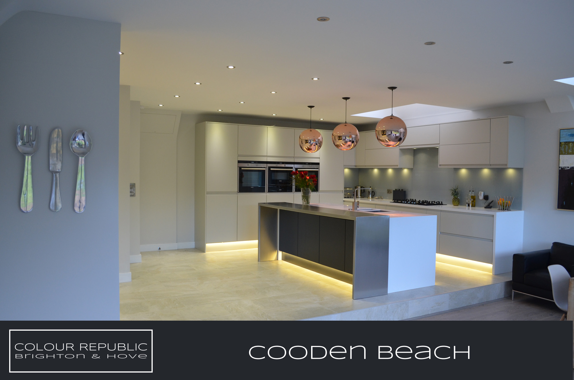 cooden_beach_kitchen_1