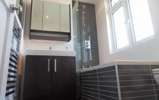 Hanover brighton bathroom after 2
